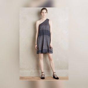 Elowen Dress by HD in Paris from Anthropologie